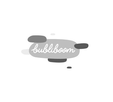 Bubliboom