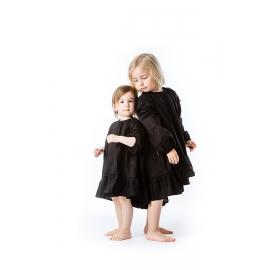 Najtočivejšie šaty