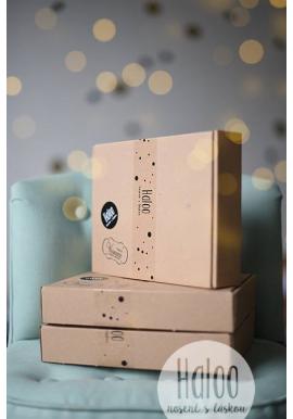 Vianočný balíček 01