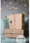 Vianočný balíček 48