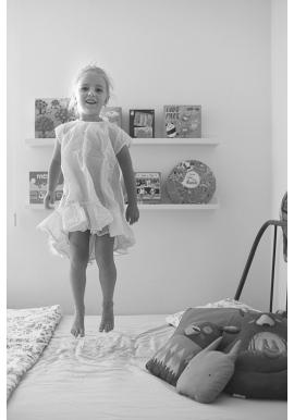 Bavlnené šaty