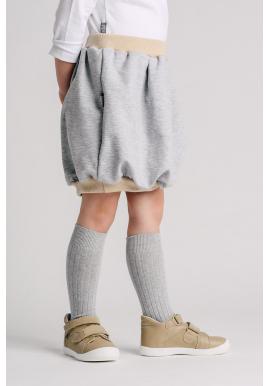 Poppy sukňa