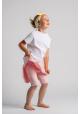 Tenisová sukňa