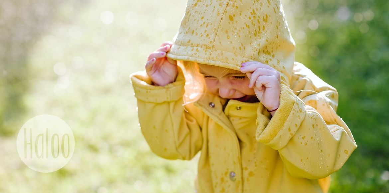 Softshellová prechodná bunda