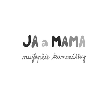 Ja a Mama