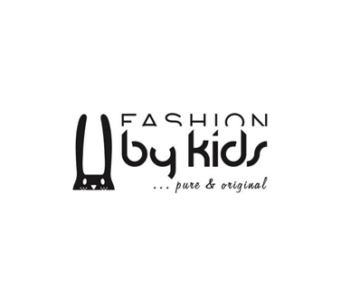 Fashion by Kids