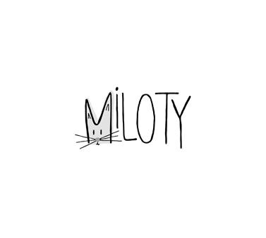 Miloty